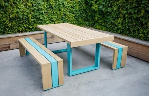 Bảo quản và làm sạch đồ gỗ khi trời hanh khô - Ván MDF